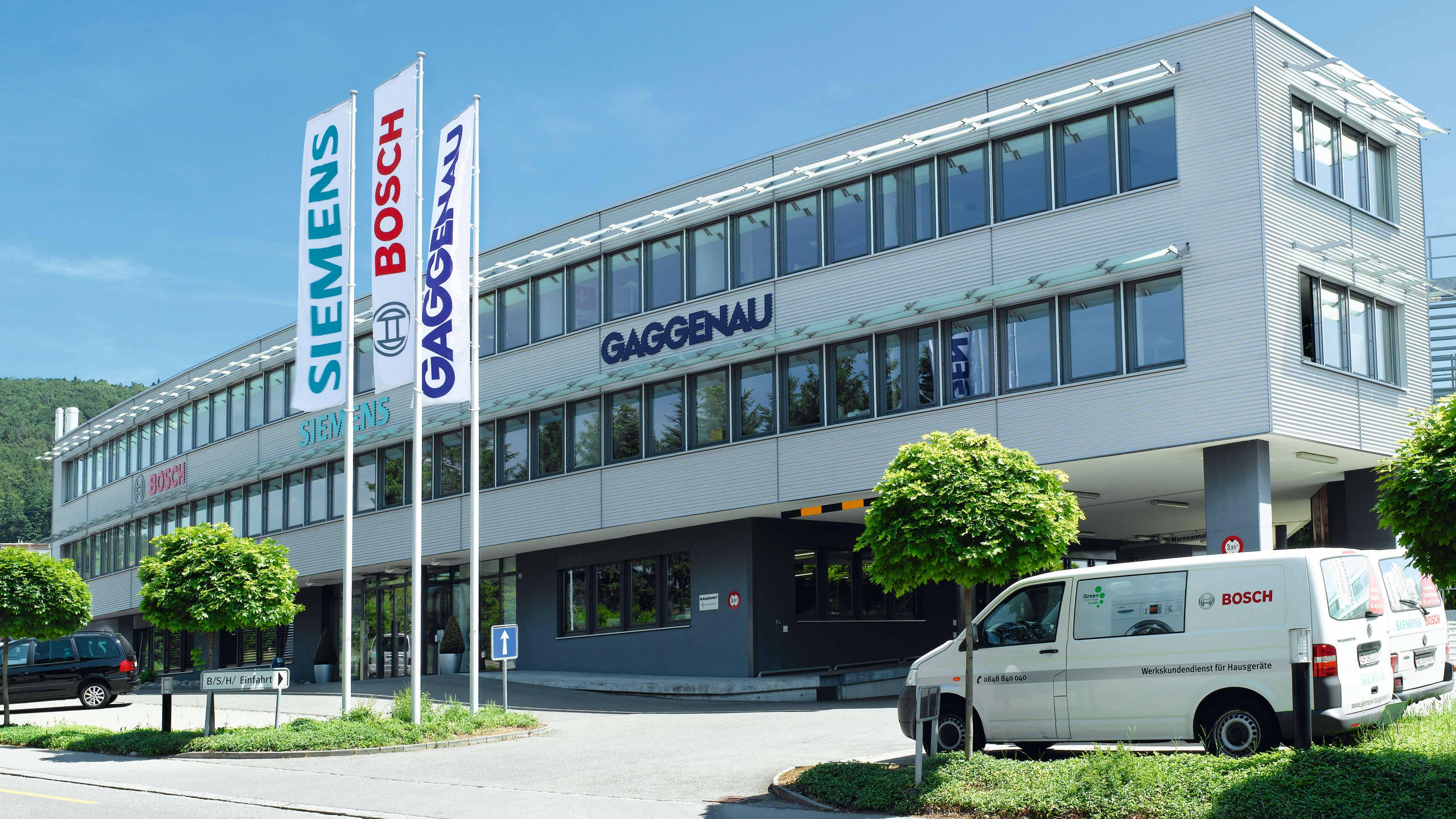 Bosch Kühlschrank Ersatzteile Schweiz : Geroldswil bosch in der schweiz